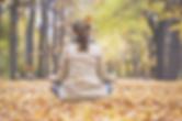 Autumn retreats 2020 filter.png