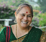 Guruma smile.jpg