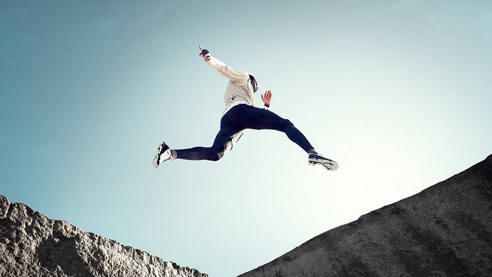 Sport_jumping.jpg