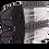 Thumbnail: Core 7 HD40XB