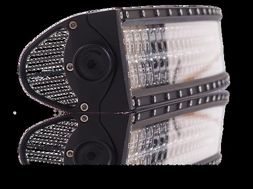 Core 7 HD40XB
