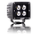 Thumbnail: Core 7 HD4B