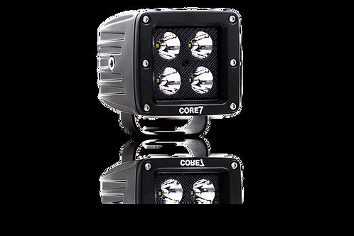 Core 7 HD4B