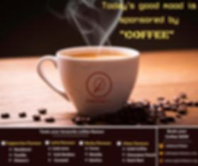 ETY COFFE V1.png