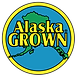 Alaska-Grown_color_hires-e1562785867815.