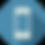 file-mobile-smartphone-icon--wikimedia-c