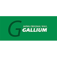 gallium-logo.png