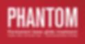 phantom-logo.png
