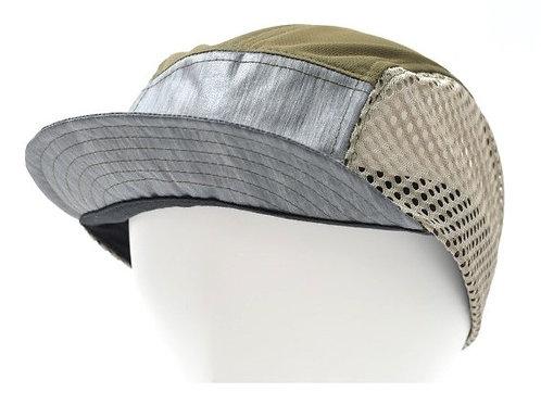 X-PAC CAP / OLIVE