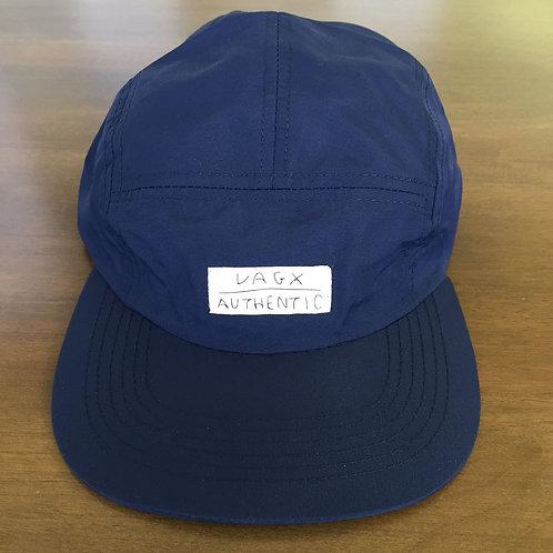 VAGX JET CAP / NAVY