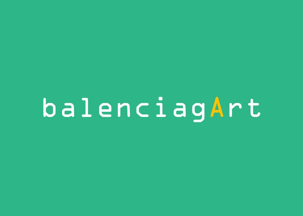 BALENCIAGA-01.jpg