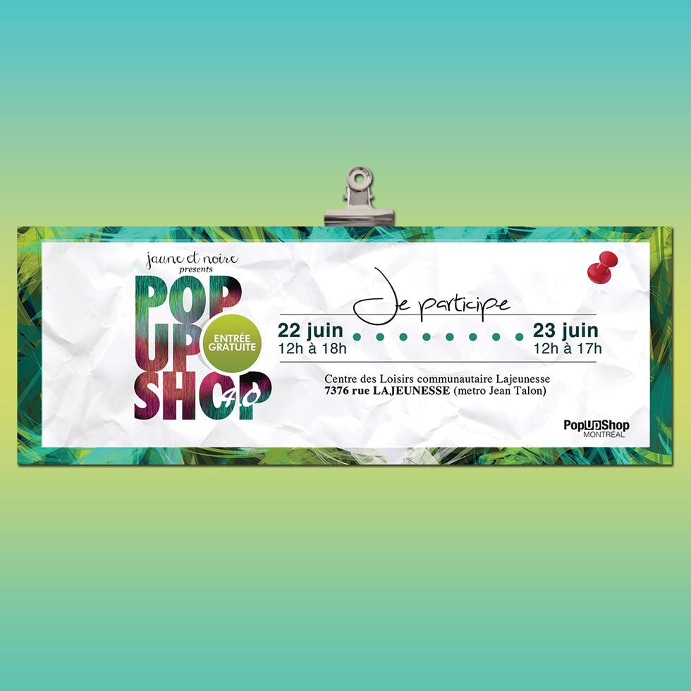 POPUPSHOP3.png