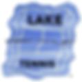 LTI logo 2019 set.png
