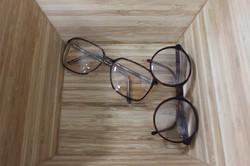my-parents-glasses