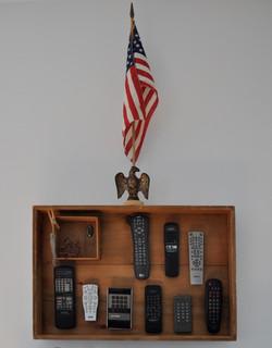 remote-family