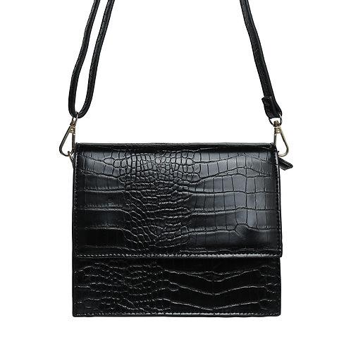 Bag Peggy Black
