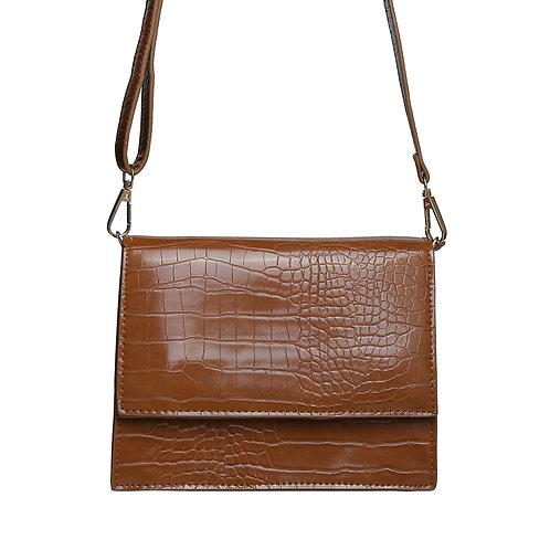 Bag Peggy Brown