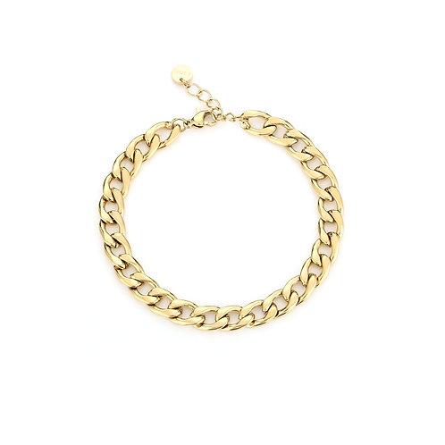 Bracelet - Iris Gold