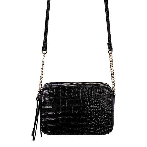 Bag Pouch Black