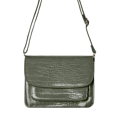Bag Vogue Green