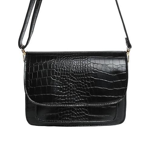 Bag Vogue Black