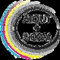 logo atout + 2 com.png