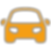 icons8-voiture-filled-100.png