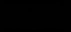 logo-zoodelabarben-noir.png