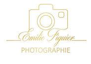 logo emilie photographie.jpg