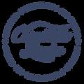 chrystelle_lembo_logo_blue.png