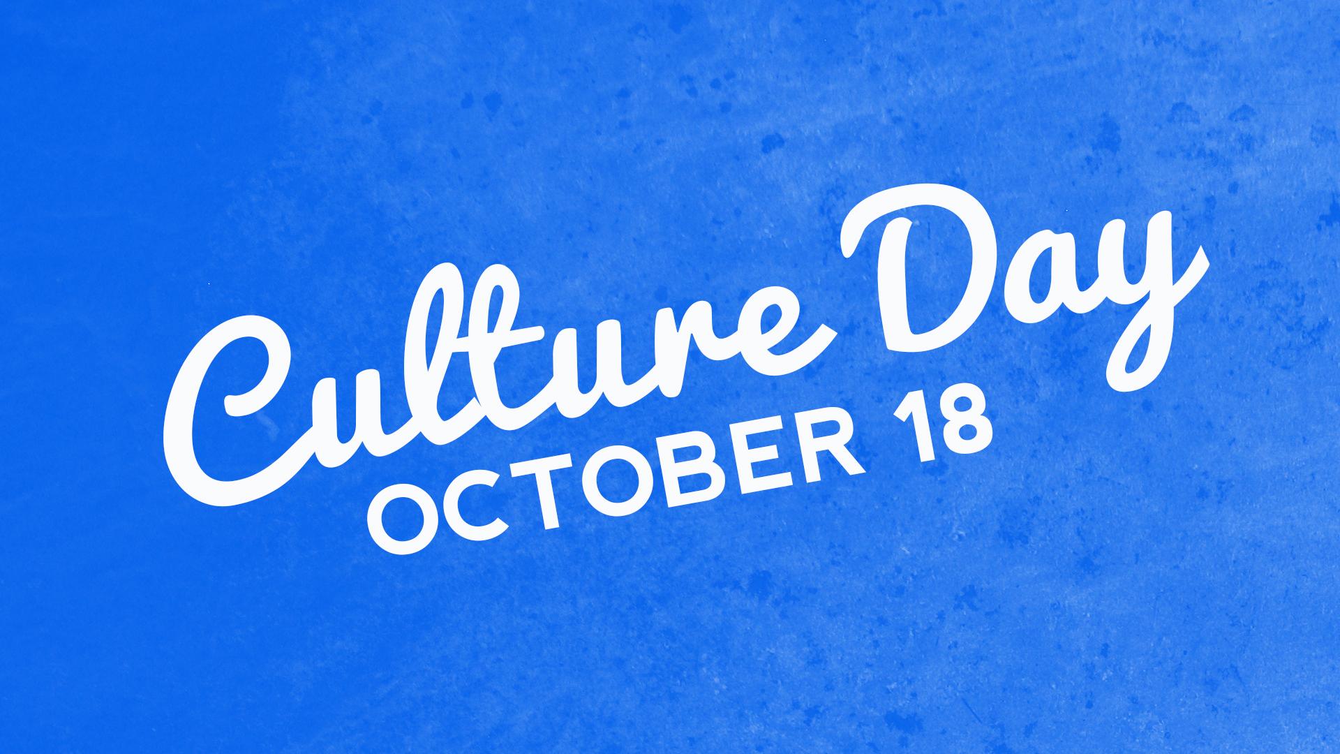 culture day 20