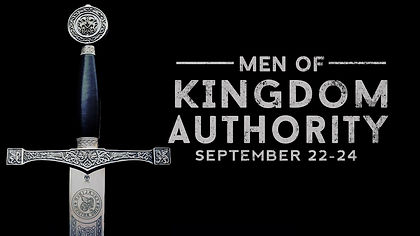 men of kingdom authority.jpg