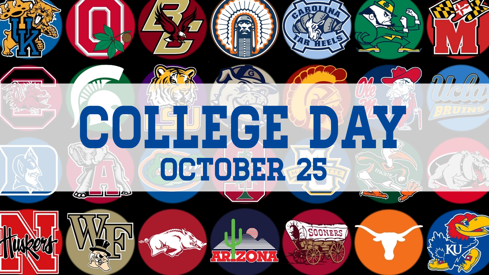 college day20