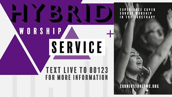 HYBRID SERVICE EDIT.jpg