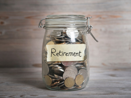 How Nimble Is Your Retirement Planning?