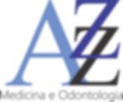 Logo Dr Adriano Zuza.png