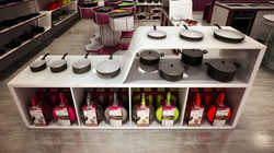 Set Ceramique.jpg