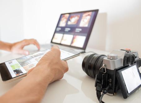 Procesamiento Digital de Imagenes