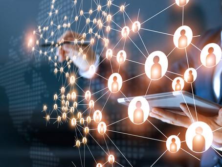La transformación digital y el futuro de los empleos