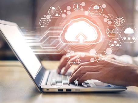 En el 2021, todas las empresas serán empresas de base tecnológica