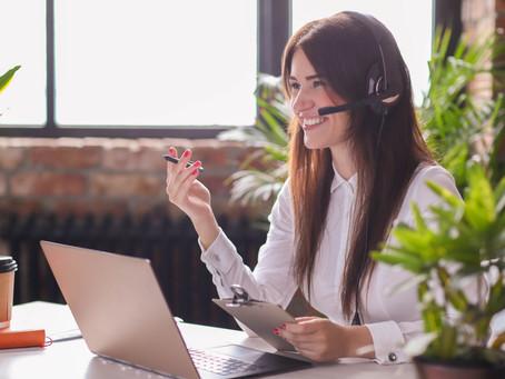 La Transformación digital y el servicio al cliente