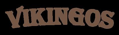 logo-vikings.png