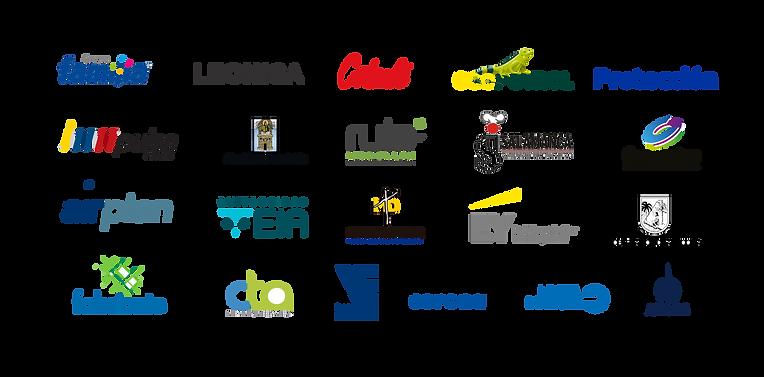 logos-news.png