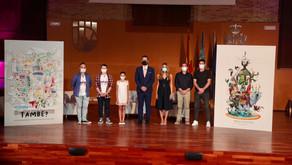 Unes falles municipals històriques i atrevides que ompliran de llum la ciutat de València al març