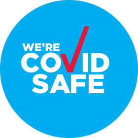 covid-safe-colour.png
