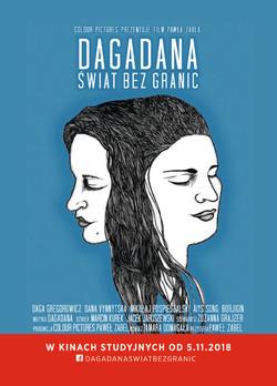 Dagadana Movie