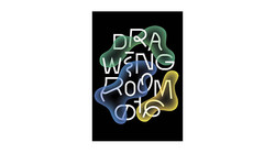 Drawing Room 016