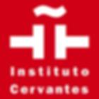 1200px-Logotipo_del_Instituto_Cervantes.