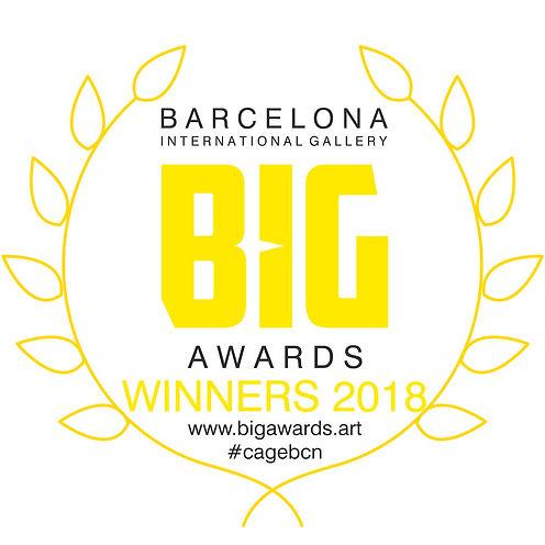 bigwinners-01.jpg