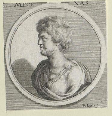 maecenas-gaius-cilnius-484781-1024.jpg